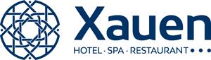Xauen · Hotel Spa Restaurant